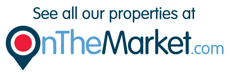 See all our properties at OnTheMarket.com